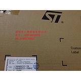 供应ST三端稳压电路L78M05CDT-TR