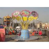 公园游乐场飞椅飞椅18530813658查看
