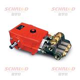 Kamat高压泵 Kamat柱塞泵-100%德国原装进口