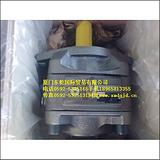 PGH5-3X/063RE11VU2齿轮泵厂商 齿轮泵报价