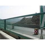 防撞护栏_航图防撞设施_福州防撞护栏价格