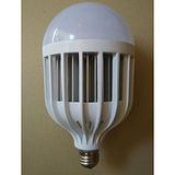 LED家用节能批发 价格