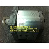 阿托斯PFG-327-D齿轮泵 PFG系列齿轮泵价格 特价