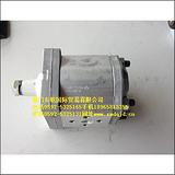 阿托斯PFG-142-D外啮合齿轮泵 现货特价 厦门东乾供应