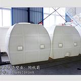 3吨运输储存罐,四川3吨PE周转运输桶
