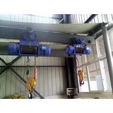 供应CD1型MD1型钢丝绳电动葫芦,防爆电动葫芦,冶金电动葫芦。