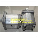 阿托斯PFG-218-D齿轮泵特价2750元!惊爆价!!