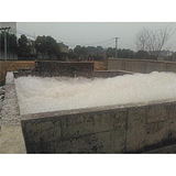 五家渠养殖污水处理诸城清泉环保养殖污水处理专业厂家