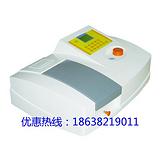 水質分析儀DR8550  檢測總氮