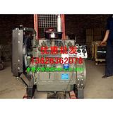 潍坊4100华丰柴油机华丰柴油机潍坊华丰发动机查看