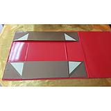 广州从化市纸品包装盒生产公司、新鑫礼盒