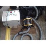 内蒙HTCK-1自吸式长管空气呼吸器 长管式空气呼吸器