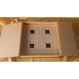 广州纸质包装盒定做性价比最好的纸质包装盒批发公司、新鑫礼盒