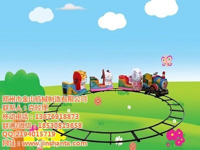 小火车13676918873轨道小火车