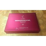 广州精品盒定做印刷厂家、新鑫礼盒