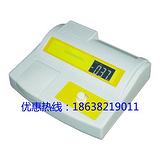 水质分析仪DR6200A 检测总磷