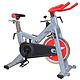 健身房器材金瑞健身器材健身房器材规划