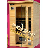 家用汗蒸房分几种,家用电气石移动汗蒸房几种尺寸