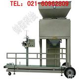 工业粉料包装机,优质碳钢肥料包装机