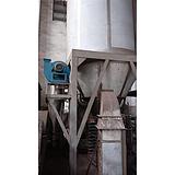 喷雾干燥机源广华干燥喷雾干燥机厂家