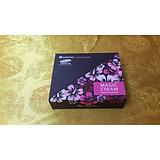 广州手机盒包装盒定做性价比最好的手机盒包装盒定做生产厂家、新鑫礼