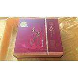 广州月饼盒定做最好的月饼盒制造公司、新鑫礼盒