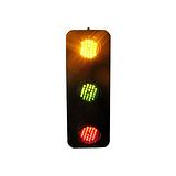 ABC-hcx滑触线指示灯厂家