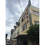 广州南沙区宣传图册印刷定做生产厂家、新鑫礼盒