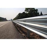 航图交通设施_二波护栏板_西安二波护栏板价格