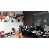 广州精品盒包装盒定做最专业的精品盒包装盒大量供应、新鑫礼盒