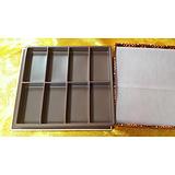 广州南沙区礼品盒包装盒批发价格、新鑫礼盒