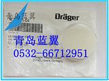 Drager德尔格麻醉机瓷片M23225-04