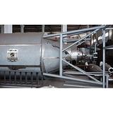 香精喷雾干燥机喷雾干燥机源广华干燥图
