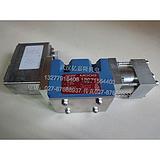 DG4V-3-33C-M-U-H7-60威格士电磁阀