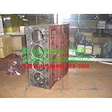 潍坊华业柴油机机滤器华业潍坊华业柴油机增压器查看