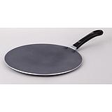厂家直销 质量保证 圆形单手烤盘煎盘