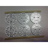 供应LED铝基板