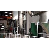 喷雾干燥机,源广华干燥,微型喷雾干燥机