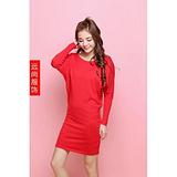 安徽芜湖最便宜羊毛衫批发在哪里淮北秋冬装外套批发
