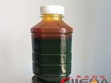 沥青软化剂 沥青改制剂 沥青添加剂