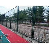 篮球场隔离网篮球场隔离网报价篮球场隔离网哪家好