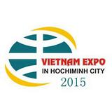 2015中国-东盟国际户外休闲及体育用品装备(越南·胡志明)贸易
