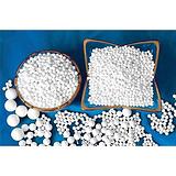 活性氧化铝球作用金昌活性氧化铝球海韵环保图