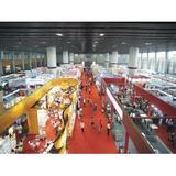 2015中国肉制品展会