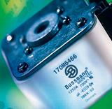现货熔断器170M2616160A熔断器170M2618250A