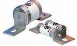 现货 熔断器170M141340A熔断器170M136125A
