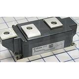 熔断器3NE1435-0熔断器3NE1803-0熔断器3NE43