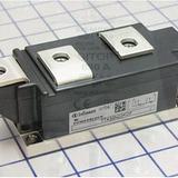 西门子熔断器3NE1815-0熔断器3NE1802-0