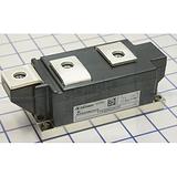 现货 西门子熔断器3NE4337 熔断器3NE1436-2