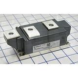 现货西门子熔断器3NE1022-2  熔断器3NE3340-8
